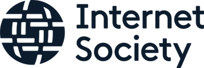 https://www.internetsociety.org/