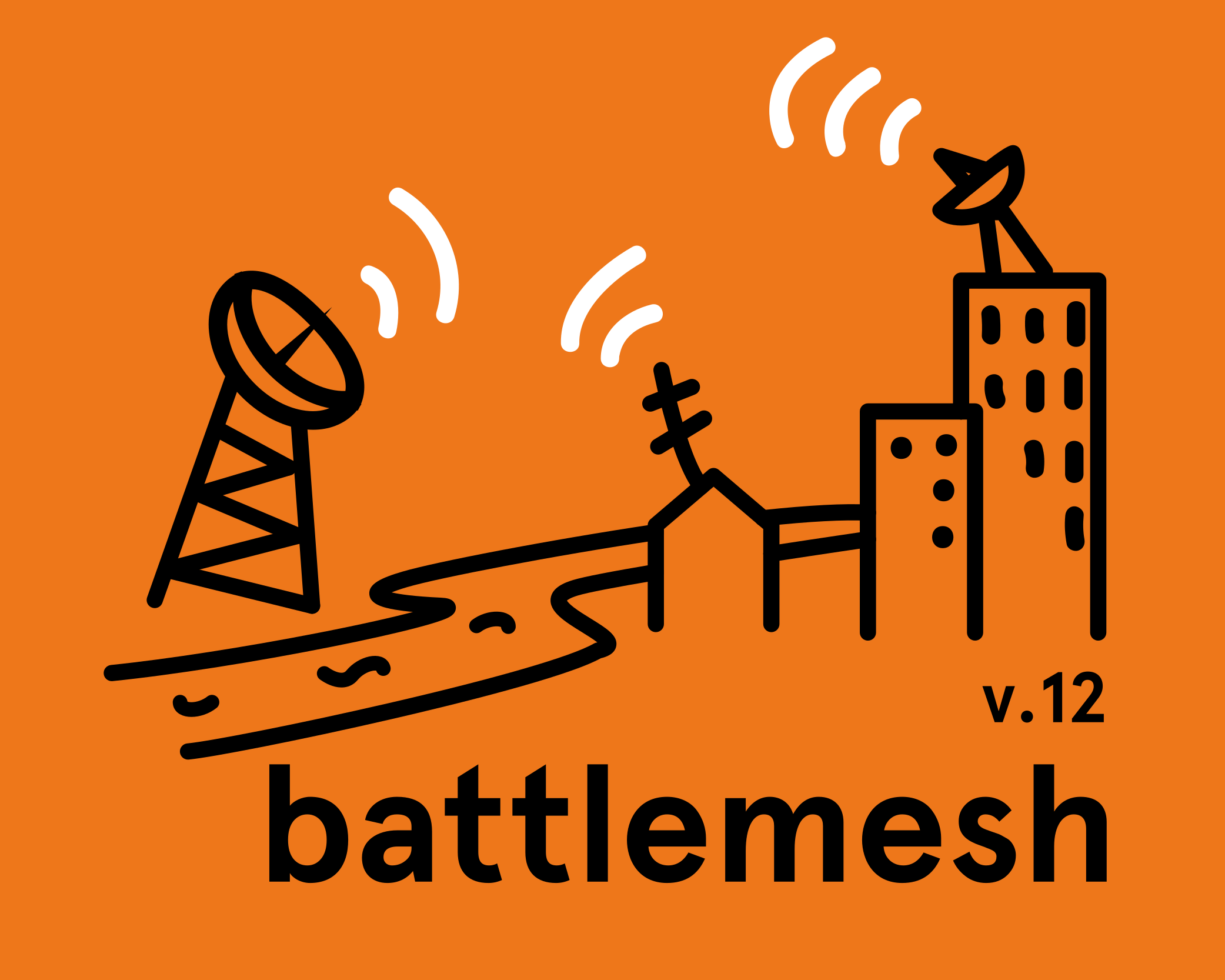 logo-BM-vector-Orange-rect.png