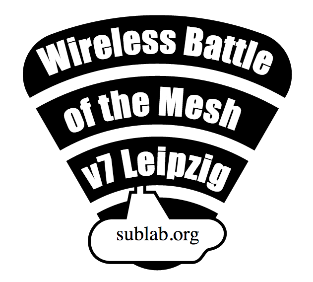 alt wireless battle of the mesh v7 leipzig sublab.org